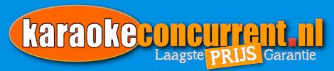 Karaokeconcurrent logo