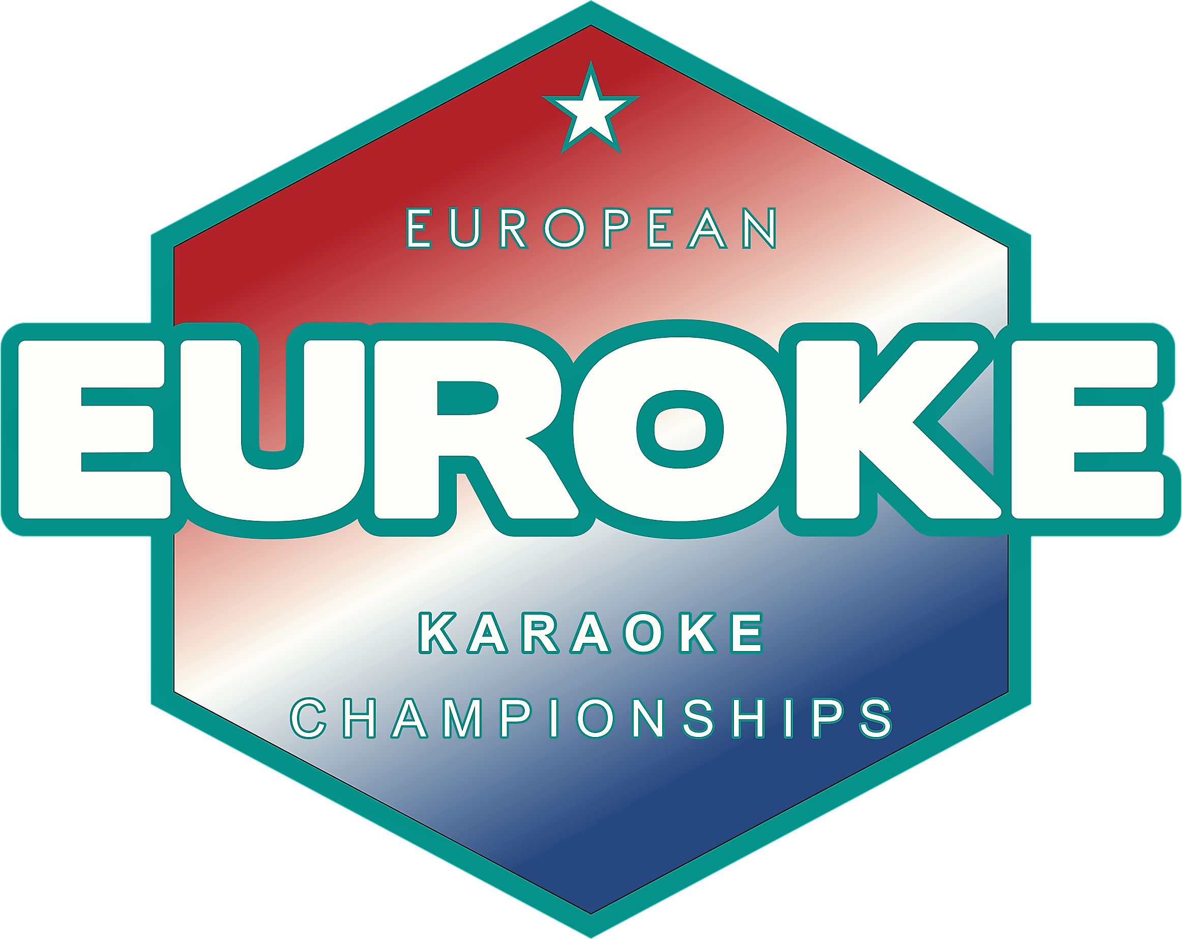 Euroke logo