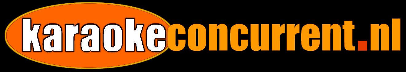 logo met schaduw